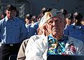 Pearl Harbor ceremony 081205-N-GU530-007.jpg