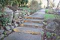 Pearl Street Steps (Eugene, Oregon).jpg