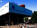 Peckham Library 4887362411.jpg