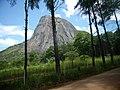 Pedra em Waku Kungo - panoramio - Rogério Melo.jpg