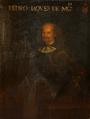 Pedro Jacques de Magalhães (1600-1688), 1673-1675 - Feliciano de Almeida (Galleria degli Uffizi, Florence).png