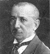 Peidl Gyula.jpg