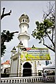 Penang Mosque-02and (2927692733).jpg