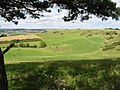 Penbury Hill Fort - geograph.org.uk - 45565.jpg