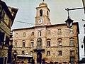 Penna San Giovanni Palazzo Comunale.jpg