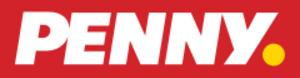 Penny (supermarket) - Image: Penny Market logo 2014