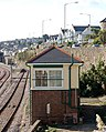 Penzance railway station photo-survey (22) - geograph.org.uk - 1547396.jpg