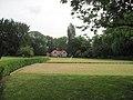 People's Park Bowling Greens - geograph.org.uk - 1959909.jpg
