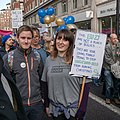 People's Vote March 2018-10-20 - The EU27 are not a bunch of bullies.jpg