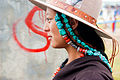 People of Tibet2.jpg