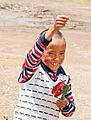 People of Tibet27.jpg