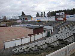 Peräseinäjoki stadion2.JPG