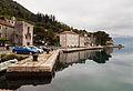 Perast, Bahía de Kotor, Montenegro, 2014-04-19, DD 32.JPG