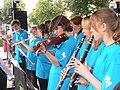 Performing Arts 2008 365.JPG