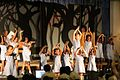 Performing arts by Primary School students 04.jpg