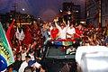Pernambuco (29-10) Bloco de Lula 'arrasta' 100 mil no Recife (5127625048).jpg