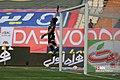 Persepolis FC vs Esteghlal FC, 26 August 2020 - 148.jpg