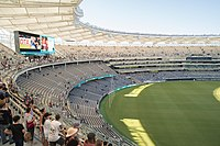 Otevření stadionu v Perthu 210118 gnangarra-17.jpg