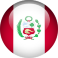 Peru-orb.png