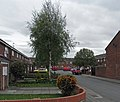 Petchell Way, Grimsby - geograph.org.uk - 1843951.jpg