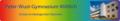 Peter-Wust-Gymnasium Wittlich Logo.png