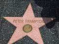 Peter Frampton L.A..jpg