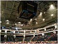 Peter Gabriel - Back To Front- So Anniversary Tour 2014 (14254881435).jpg