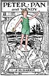 Peter Pan 1915 cover 2.JPG