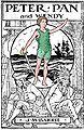 Peter Pan 1915 cover 2.JPG