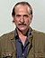 Peter Stormare 2015-09-23 001 (cropped).jpg