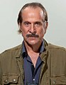 Peter Stormare 2015-09-23 001 (cropped).jpg