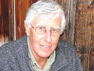 Peter von Matt Swiss philologist