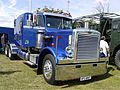 Peterbilt 359 - Flickr - mick - Lumix.jpg