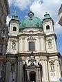 Peterskirche - vienna.jpg