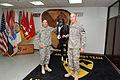 Petraeus Visit DVIDS192149.jpg
