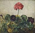Petre Bulgaras - Compozitie cu flori.jpg