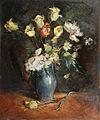 Petre Iorgulescu - Yor - Vas cu flori.jpg