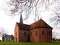 Petruskerk1 Leens.jpg