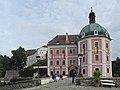 Petschau-Schloss-2.jpg
