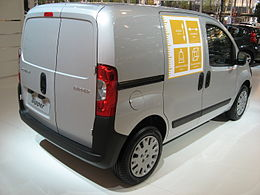 Peugeot Bipper Rear-view.JPG