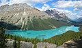 Peyto Lake-Banff NP-Canada.jpg