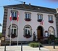 Pfalzweyer Mairie facade.jpg