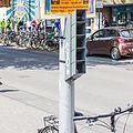 Pfandlaterne in Köln-1041.jpg