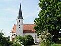 Pfarrkirche Nöham.JPG
