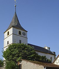 Pfarrkirche St. Peter und Paul W.jpg