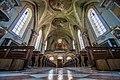 Pfarrkirche St Michael in Brixen, Böhringer 9.JPG