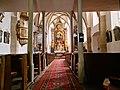 Pfarrkirche Zell am Moos 1.jpg