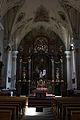 Pfarrkirche hll Jakob und Martin raurisertal7394.JPG