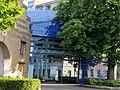 Phänomenta am Nordertor (Flensburg 2014-07-25).jpg
