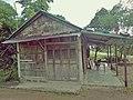 Phước Tích - panoramio (3).jpg